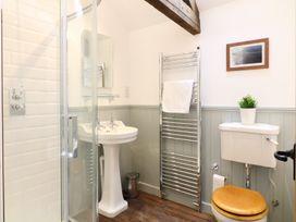 Tembridge House - Devon - 992324 - thumbnail photo 21