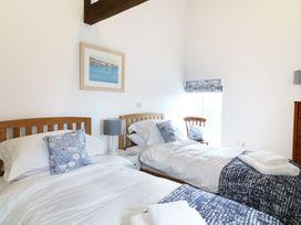 Tembridge House - Devon - 992324 - thumbnail photo 22