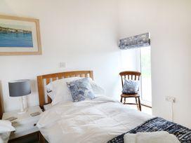 Tembridge House - Devon - 992324 - thumbnail photo 23
