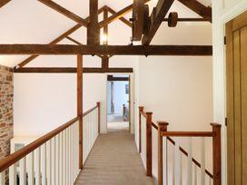 Tembridge House - Devon - 992324 - thumbnail photo 24