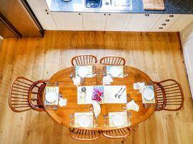 Tembridge House - Devon - 992324 - thumbnail photo 25