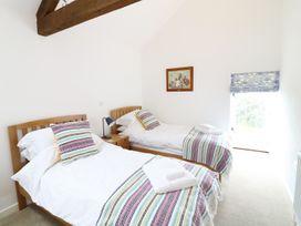 Tembridge House - Devon - 992324 - thumbnail photo 26