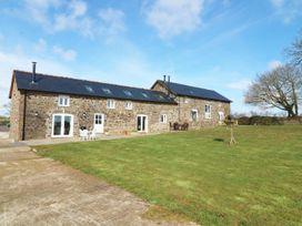 Tembridge House - Devon - 992324 - thumbnail photo 29