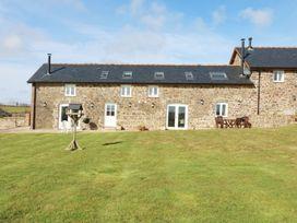 Tembridge House - Devon - 992324 - thumbnail photo 30