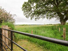 Tembridge House - Devon - 992324 - thumbnail photo 31