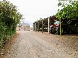 Tembridge House - Devon - 992324 - thumbnail photo 32