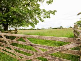 Tembridge House - Devon - 992324 - thumbnail photo 36