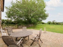 Tembridge House - Devon - 992324 - thumbnail photo 41