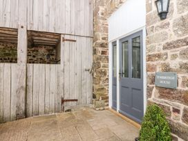 Tembridge House - Devon - 992324 - thumbnail photo 3