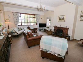 Llwydiarth Cottage - Anglesey - 992327 - thumbnail photo 3