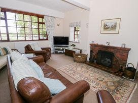 Llwydiarth Cottage - Anglesey - 992327 - thumbnail photo 4