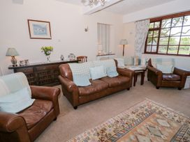 Llwydiarth Cottage - Anglesey - 992327 - thumbnail photo 5