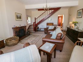Llwydiarth Cottage - Anglesey - 992327 - thumbnail photo 6