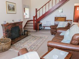 Llwydiarth Cottage - Anglesey - 992327 - thumbnail photo 7
