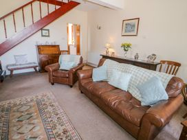 Llwydiarth Cottage - Anglesey - 992327 - thumbnail photo 8