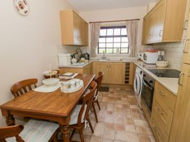 Llwydiarth Cottage - Anglesey - 992327 - thumbnail photo 9