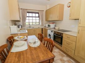 Llwydiarth Cottage - Anglesey - 992327 - thumbnail photo 10