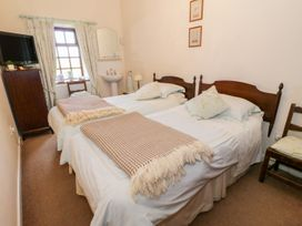 Llwydiarth Cottage - Anglesey - 992327 - thumbnail photo 11
