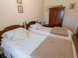 Llwydiarth Cottage - Anglesey - 992327 - thumbnail photo 12
