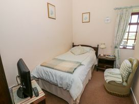 Llwydiarth Cottage - Anglesey - 992327 - thumbnail photo 13