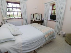 Llwydiarth Cottage - Anglesey - 992327 - thumbnail photo 14