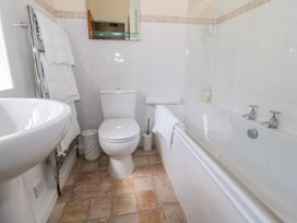 Llwydiarth Cottage - Anglesey - 992327 - thumbnail photo 16
