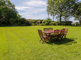 Llwydiarth Cottage - Anglesey - 992327 - thumbnail photo 21