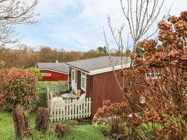 Willow 80 - South Wales - 992337 - thumbnail photo 12