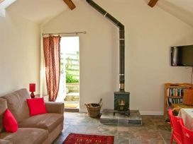 Stone Cottage - North Wales - 9924 - thumbnail photo 2