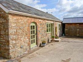 Stone Cottage - North Wales - 9924 - thumbnail photo 8