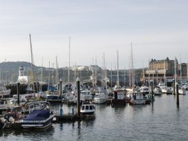 North Bay Guest House - Whitby & North Yorkshire - 992401 - thumbnail photo 42