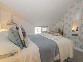 North Bay Guest House - Whitby & North Yorkshire - 992401 - thumbnail photo 29