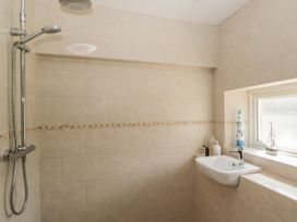 6 The Chipping - Cotswolds - 992408 - thumbnail photo 19