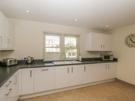 6 The Chipping - Cotswolds - 992408 - thumbnail photo 8