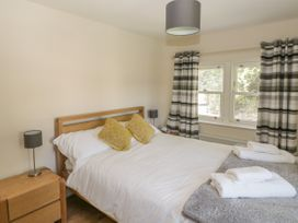 6 The Chipping - Cotswolds - 992408 - thumbnail photo 9