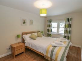 6 The Chipping - Cotswolds - 992408 - thumbnail photo 10