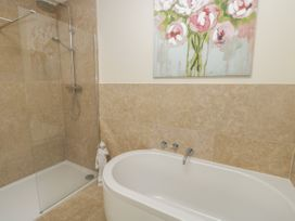 6 The Chipping - Cotswolds - 992408 - thumbnail photo 11