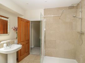 6 The Chipping - Cotswolds - 992408 - thumbnail photo 12