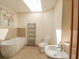 6 The Chipping - Cotswolds - 992408 - thumbnail photo 13
