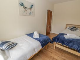 6 The Chipping - Cotswolds - 992408 - thumbnail photo 15