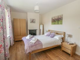 6 The Chipping - Cotswolds - 992408 - thumbnail photo 16