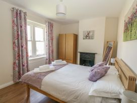 6 The Chipping - Cotswolds - 992408 - thumbnail photo 17