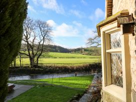 River Lodge - Peak District - 992420 - thumbnail photo 29