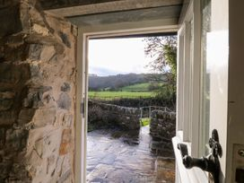 River Lodge - Peak District - 992420 - thumbnail photo 25