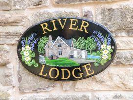 River Lodge - Peak District - 992420 - thumbnail photo 3