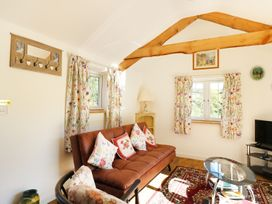 Mayberry Cottage - Cornwall - 992422 - thumbnail photo 6