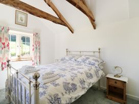 Mayberry Cottage - Cornwall - 992422 - thumbnail photo 12
