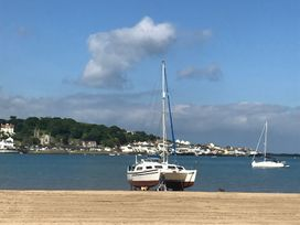Beach Retreat - Devon - 992431 - thumbnail photo 21