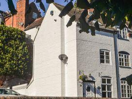 31 Riverside - Shropshire - 992470 - thumbnail photo 20