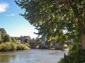 31 Riverside - Shropshire - 992470 - thumbnail photo 21